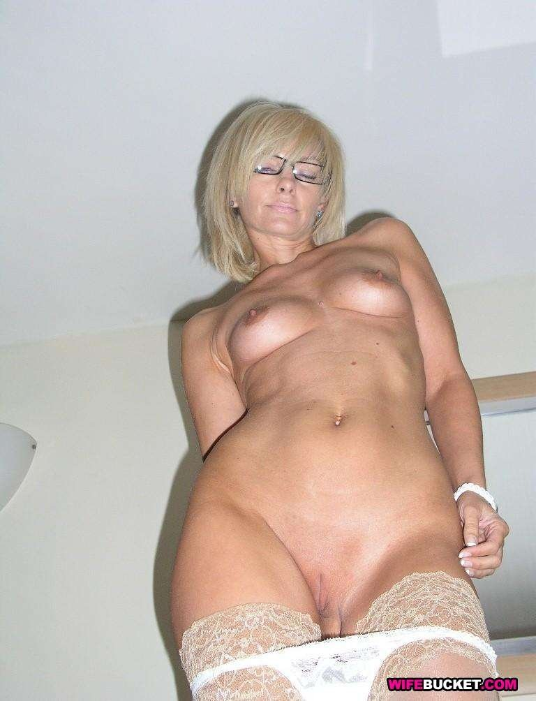 Hot one night stand amateur scottish Staright cum eater real wife homemade sex videos