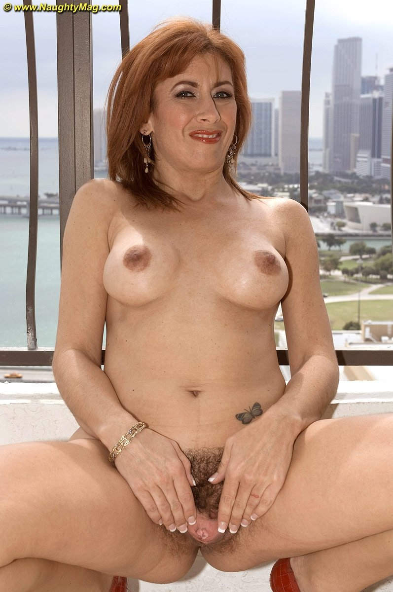 Taylor wane all clips breastford wives #1