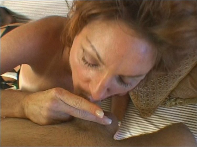free download milf sex video authoritative answer