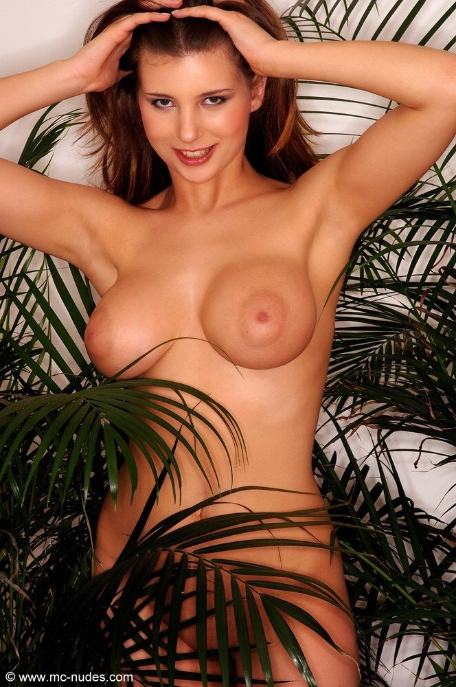 images of mature women naked