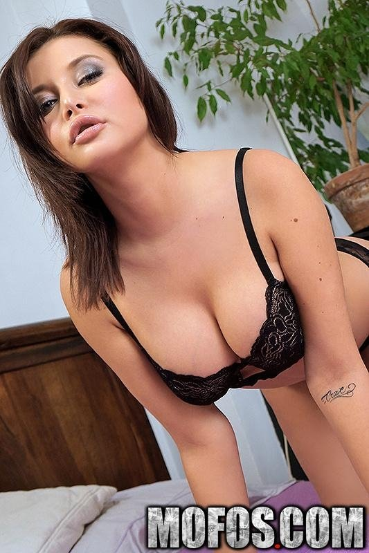 Step sister wife brazzers