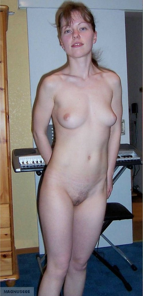 Porn tinkerbell pic Porn tinkerbell pic Family russian mom and 2 son