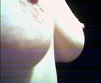Naked gils on webcam