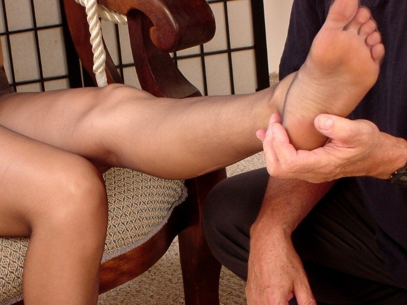 roxy raye interracial anal