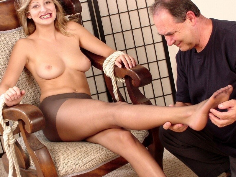 Real mature nude wives Pervert poker
