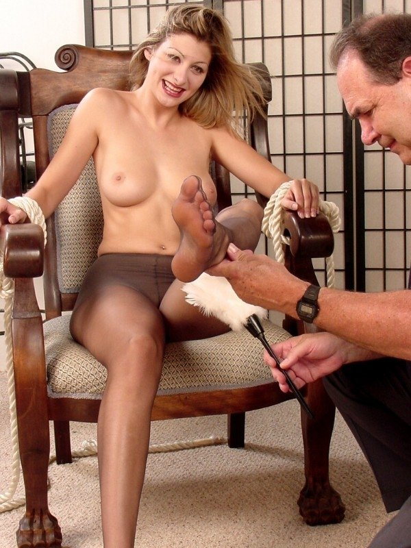 Wife and husband sex xxx