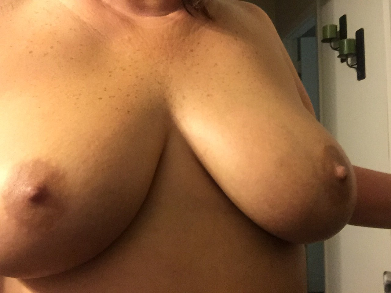 couple anal cam