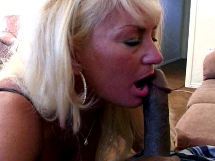 best of mexican mature anal sex