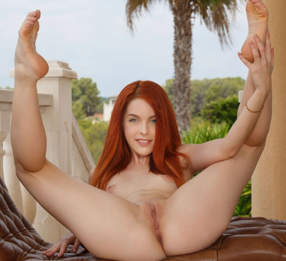 stunning-redhead-porn-tiny-young-sex-hardcore-movies-free