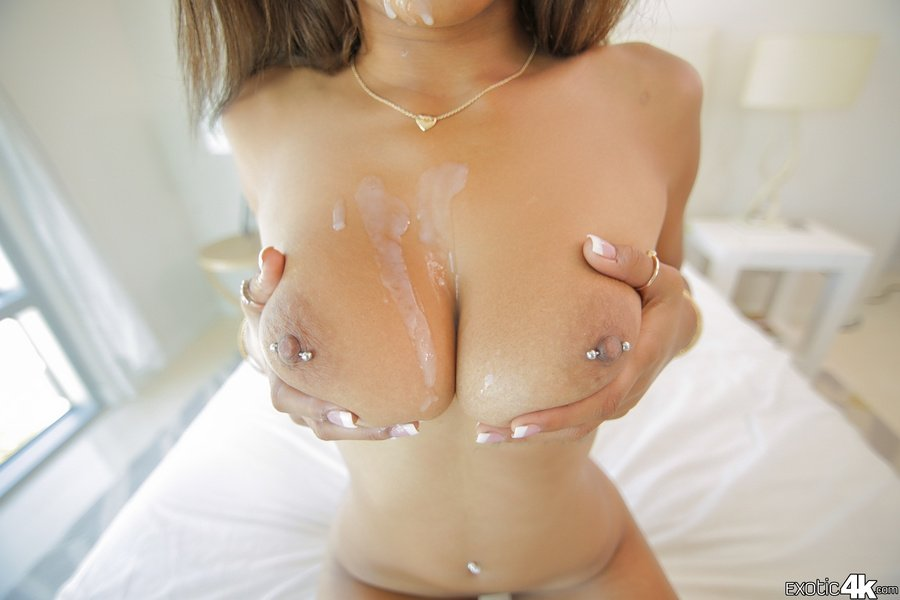 Free video fucking cheating house wife fine asian tits