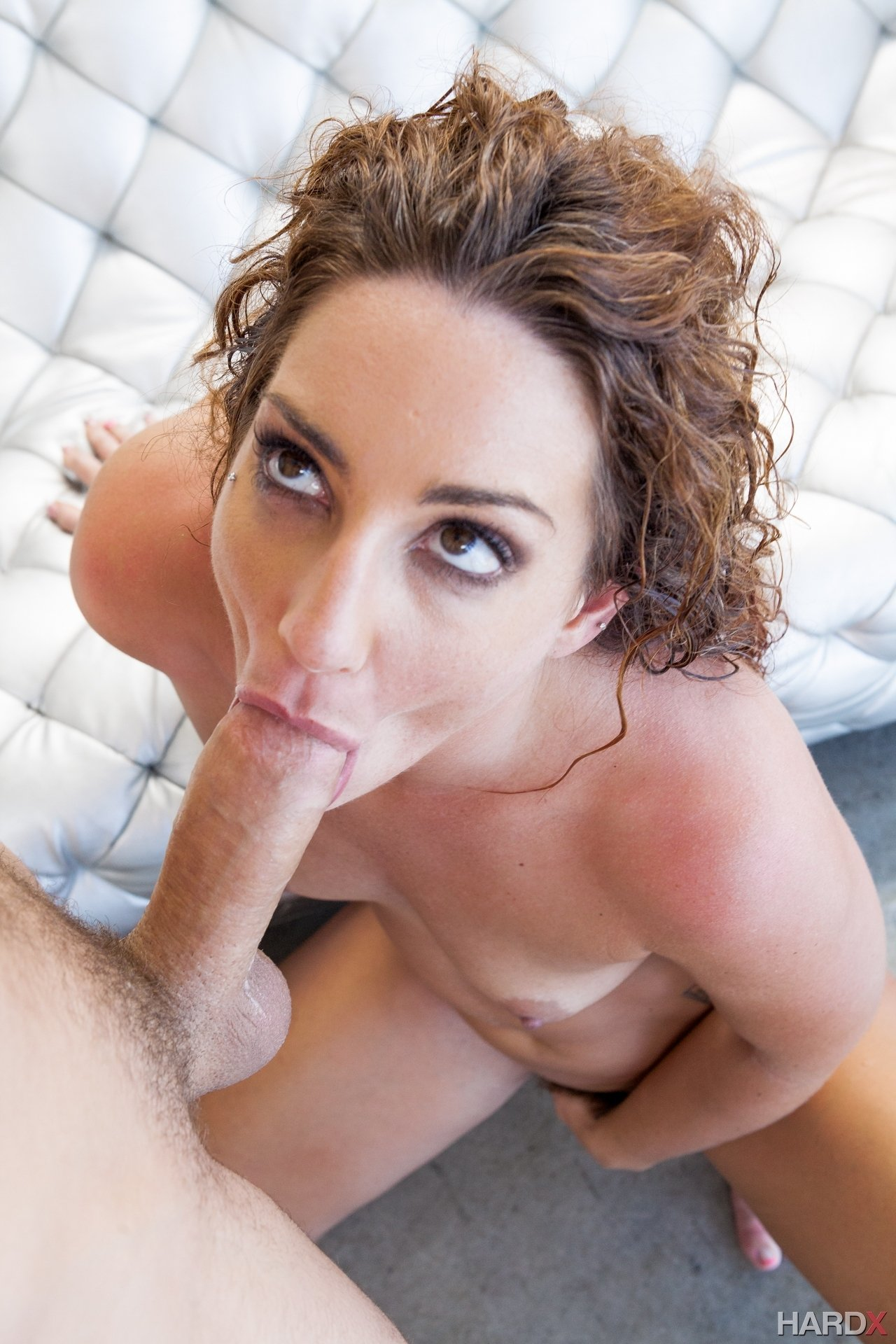 Arazilkree    reccomended After fucked in ass and pussy till she passed out
