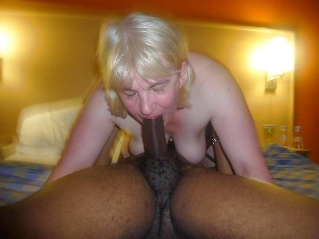 young solo sex video there