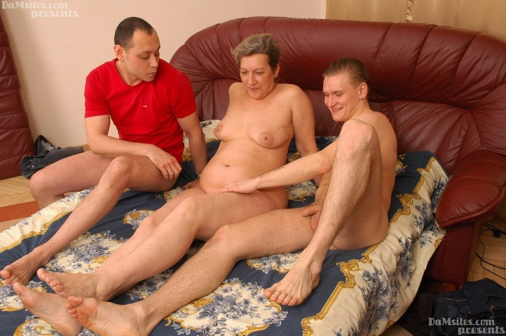 Amateur home video and free sample