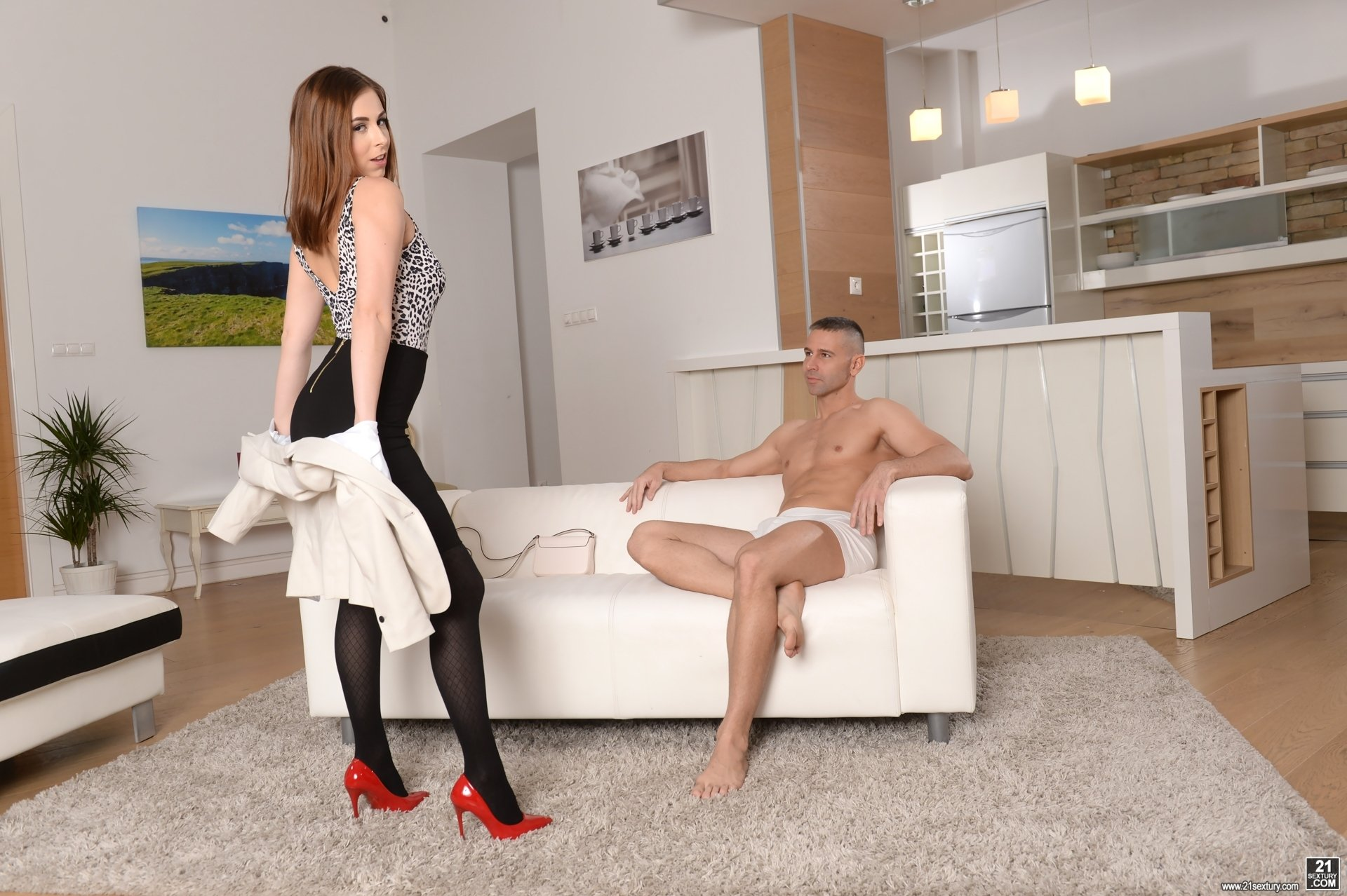 Wives forced fucked