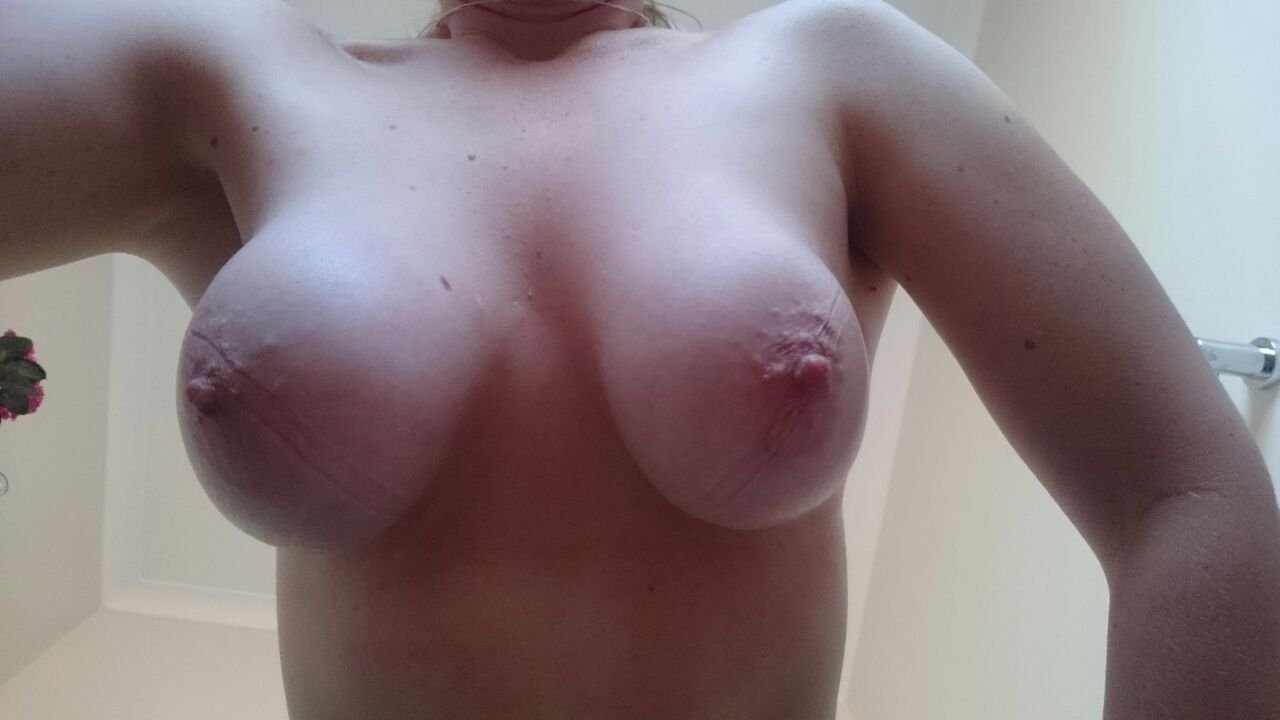 hot babe wife