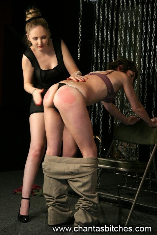 old and young lesbian porn movies add photo