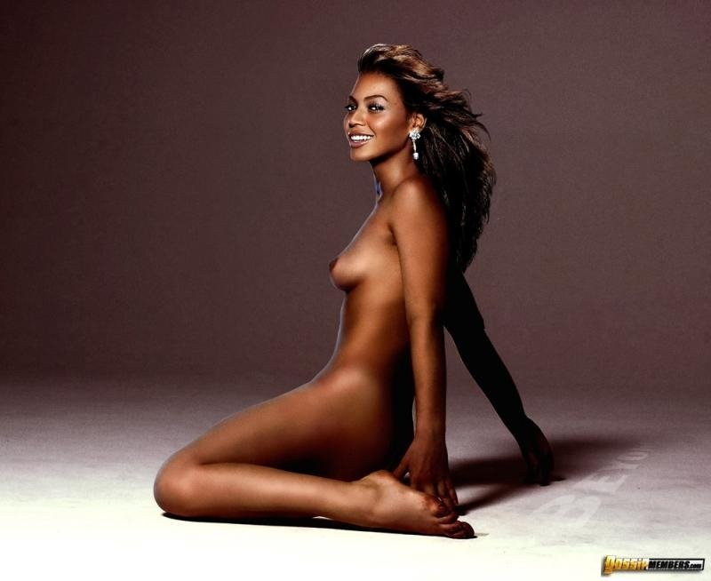 Solange knowles fake naked pics, free pivs of delhi porns without clothes