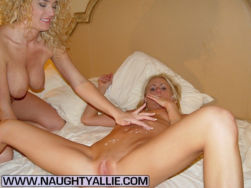 Amateur man nude picture straight