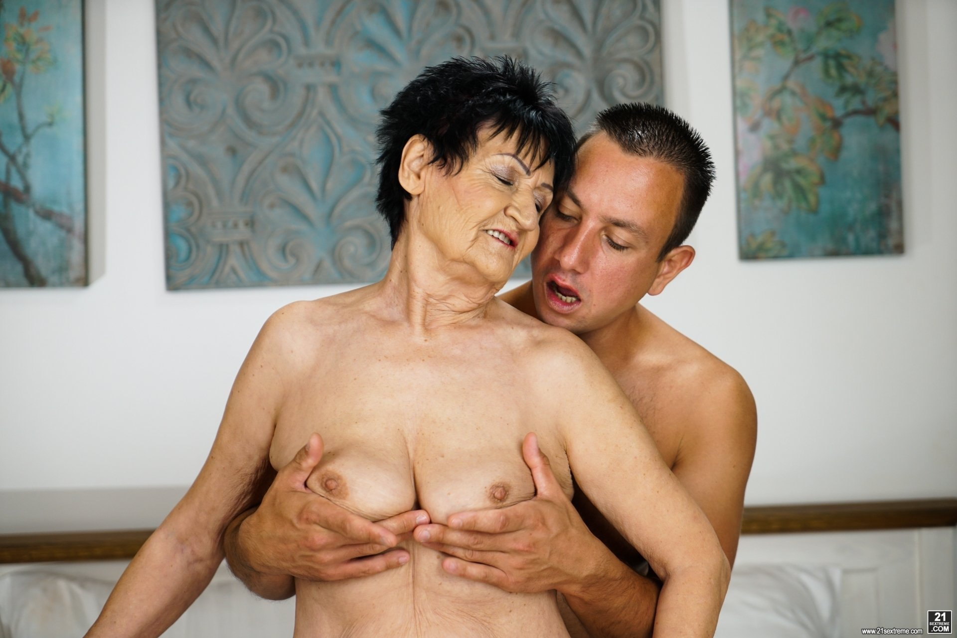 mature granny xxx pics authoritative answer