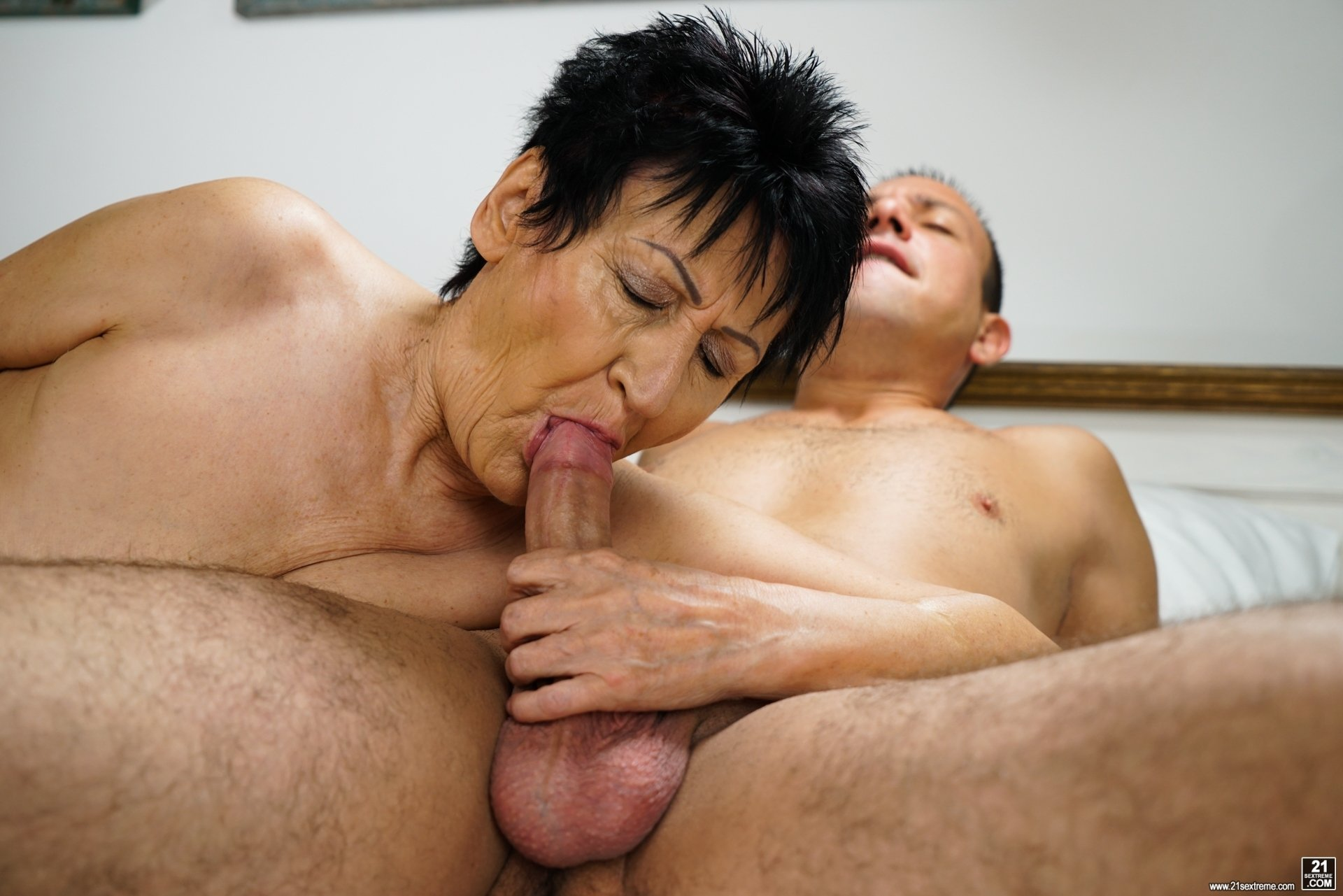 asian lesbian massage hd