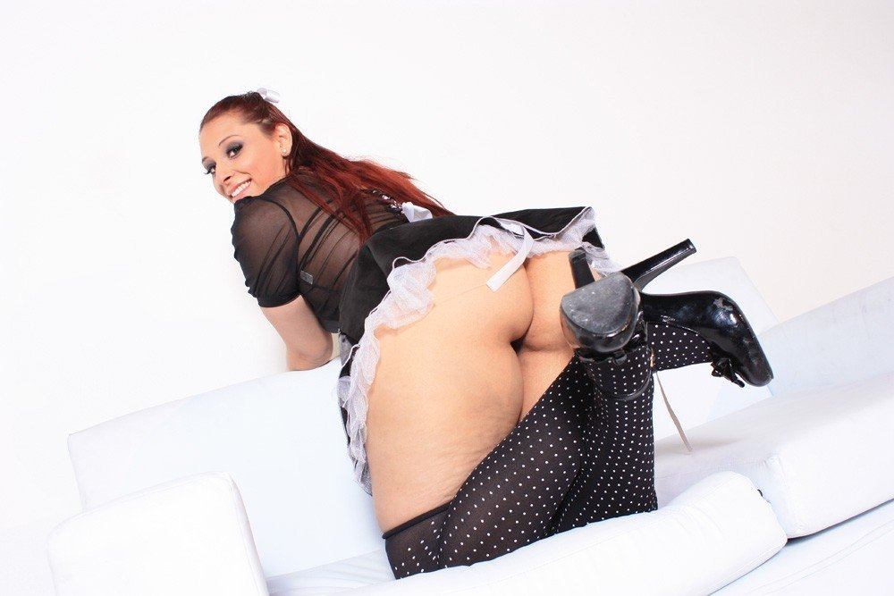 Young porn xnx home