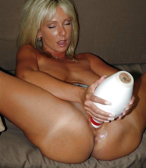 Swingers sex party vids free add photo