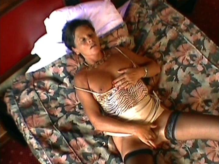desi mature wife porn there