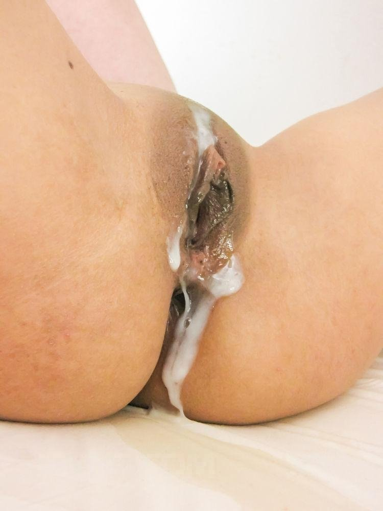 amatur milf sex