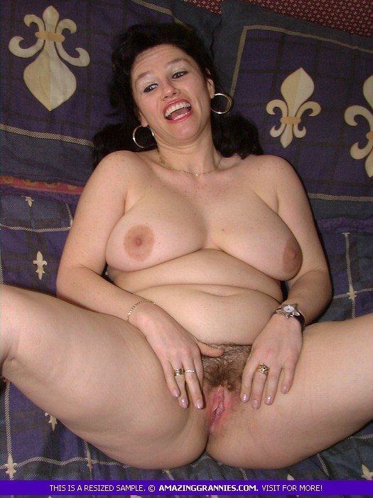 thick dick milf
