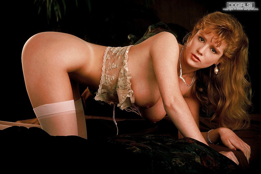 mature older women in lingerie there