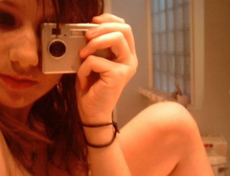 free sex cam without registration