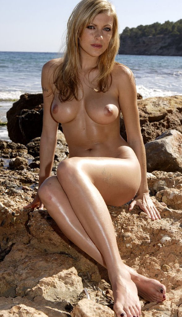 mature sex on nude beach