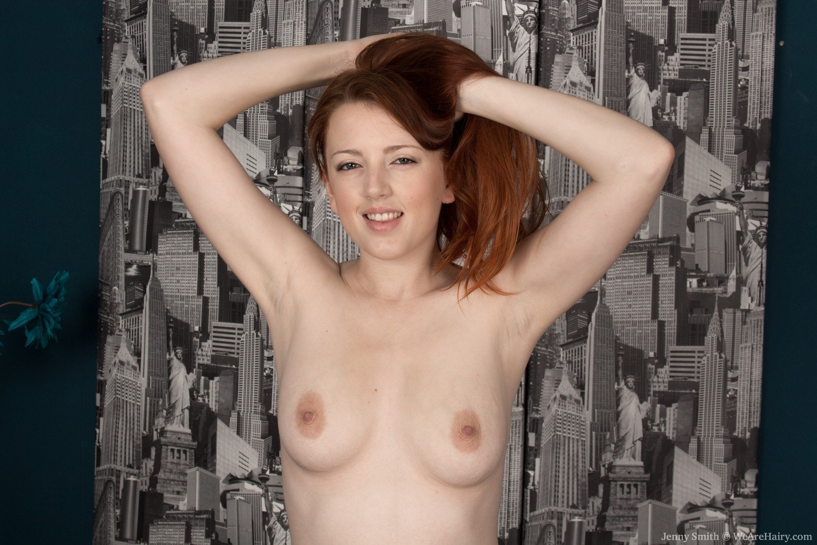 xnxx hot big boobs add photo