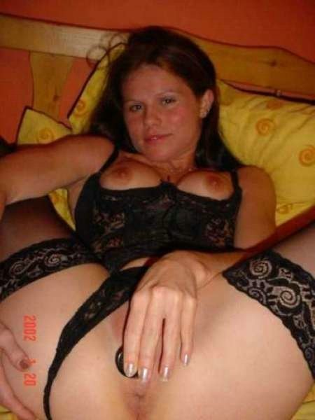 big black sex images threesome with pregnant wife