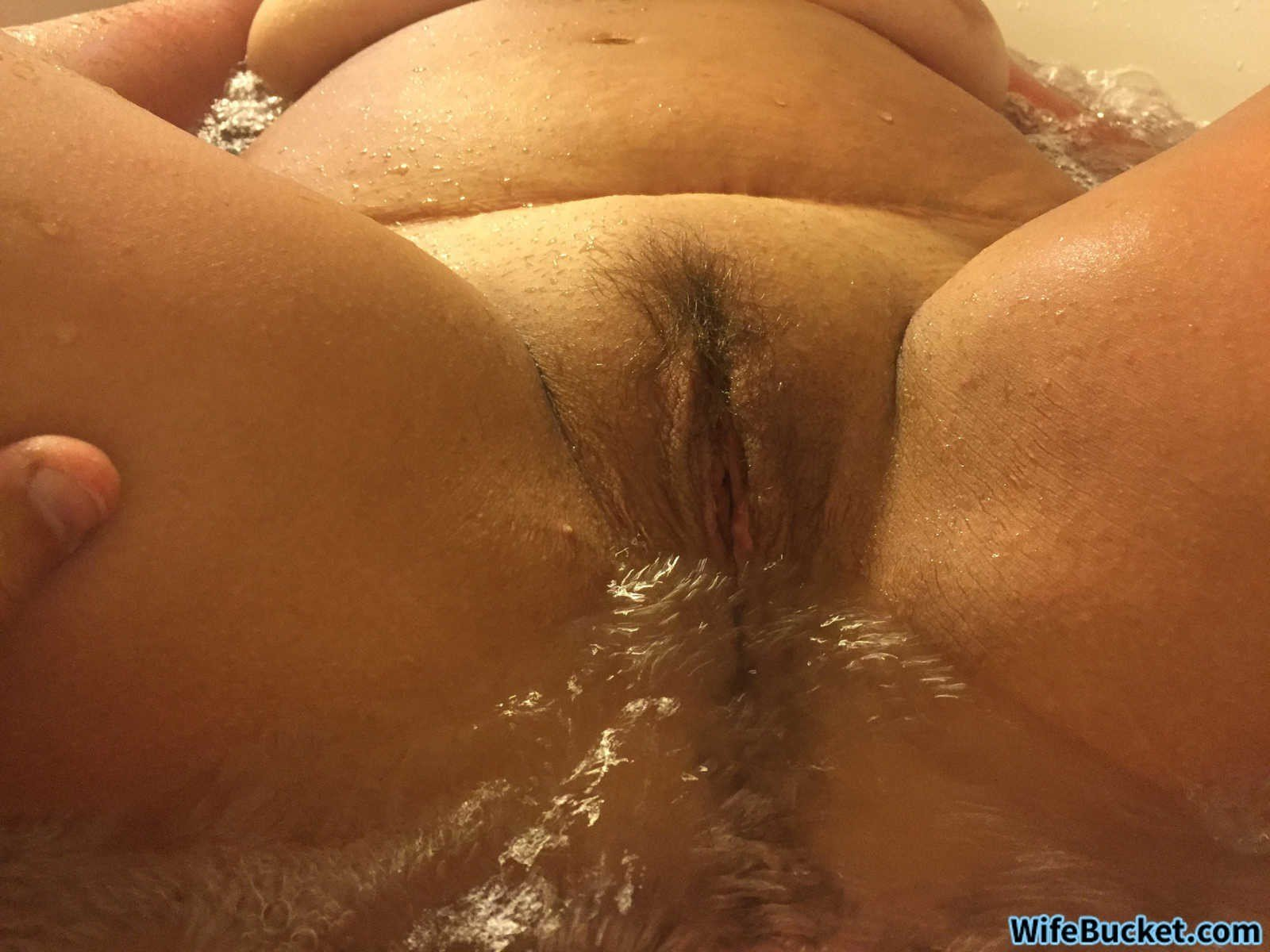 Sex milf homemade #1