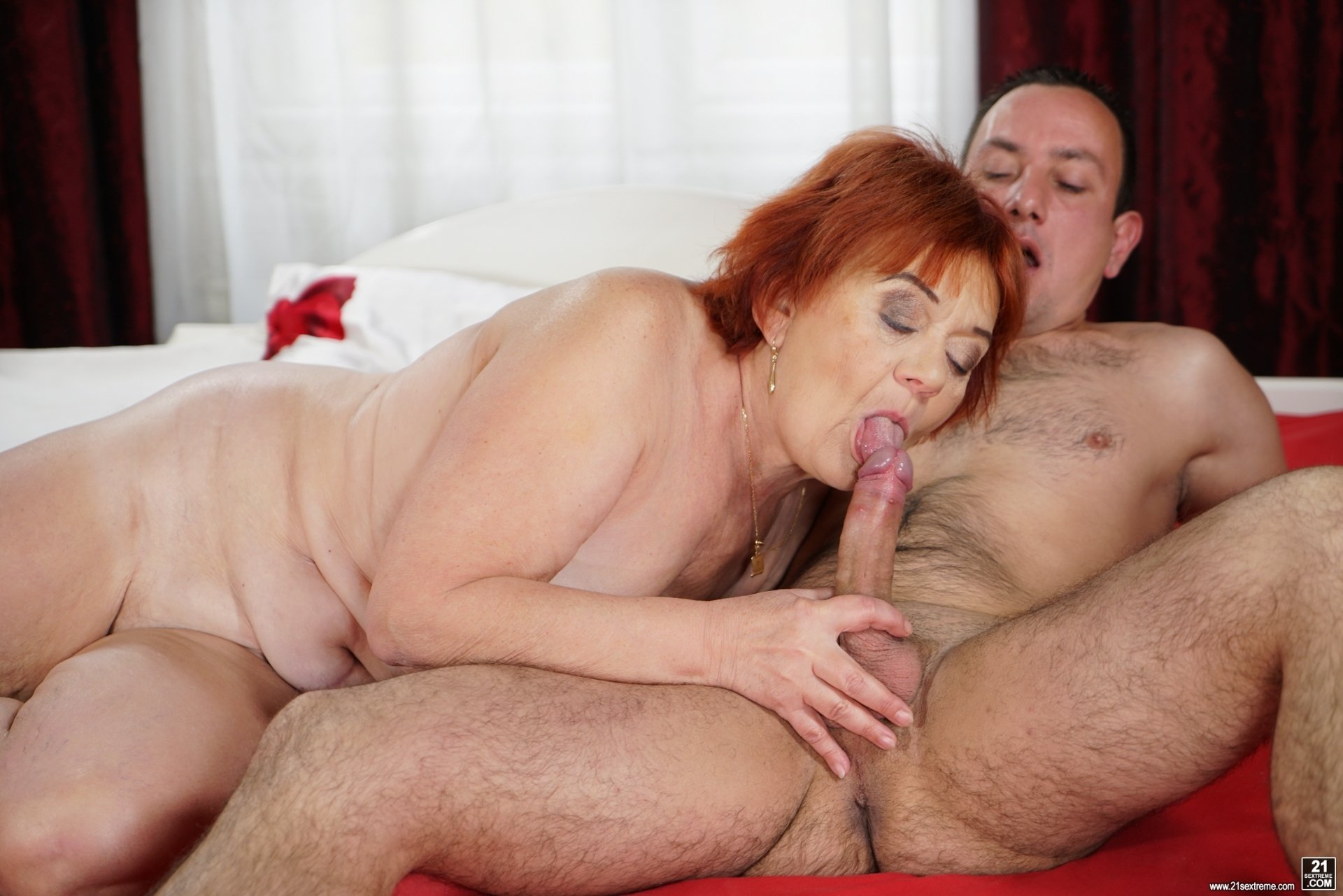 Wife impregnation with friend