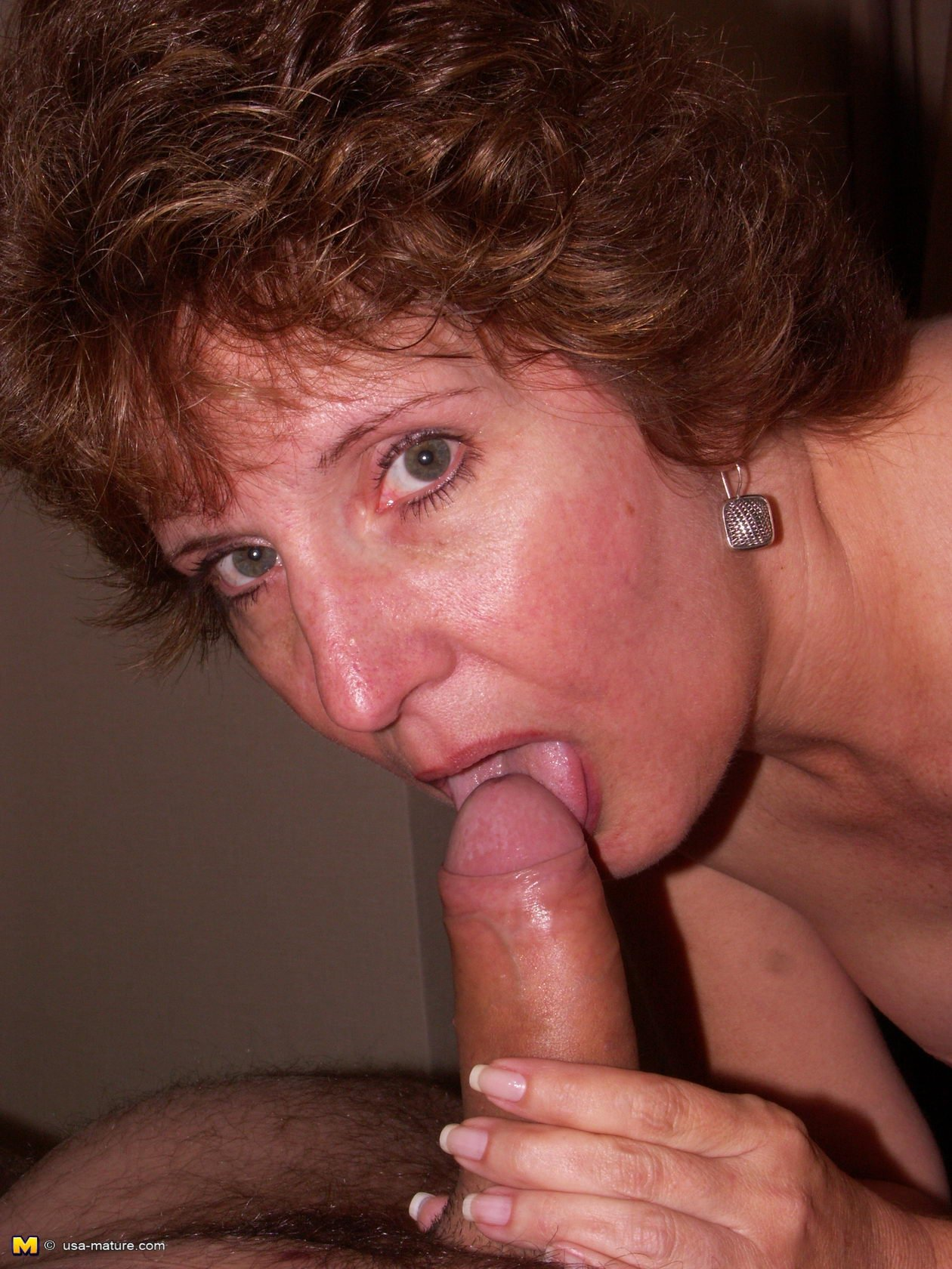 best mouth for blowjob add photo