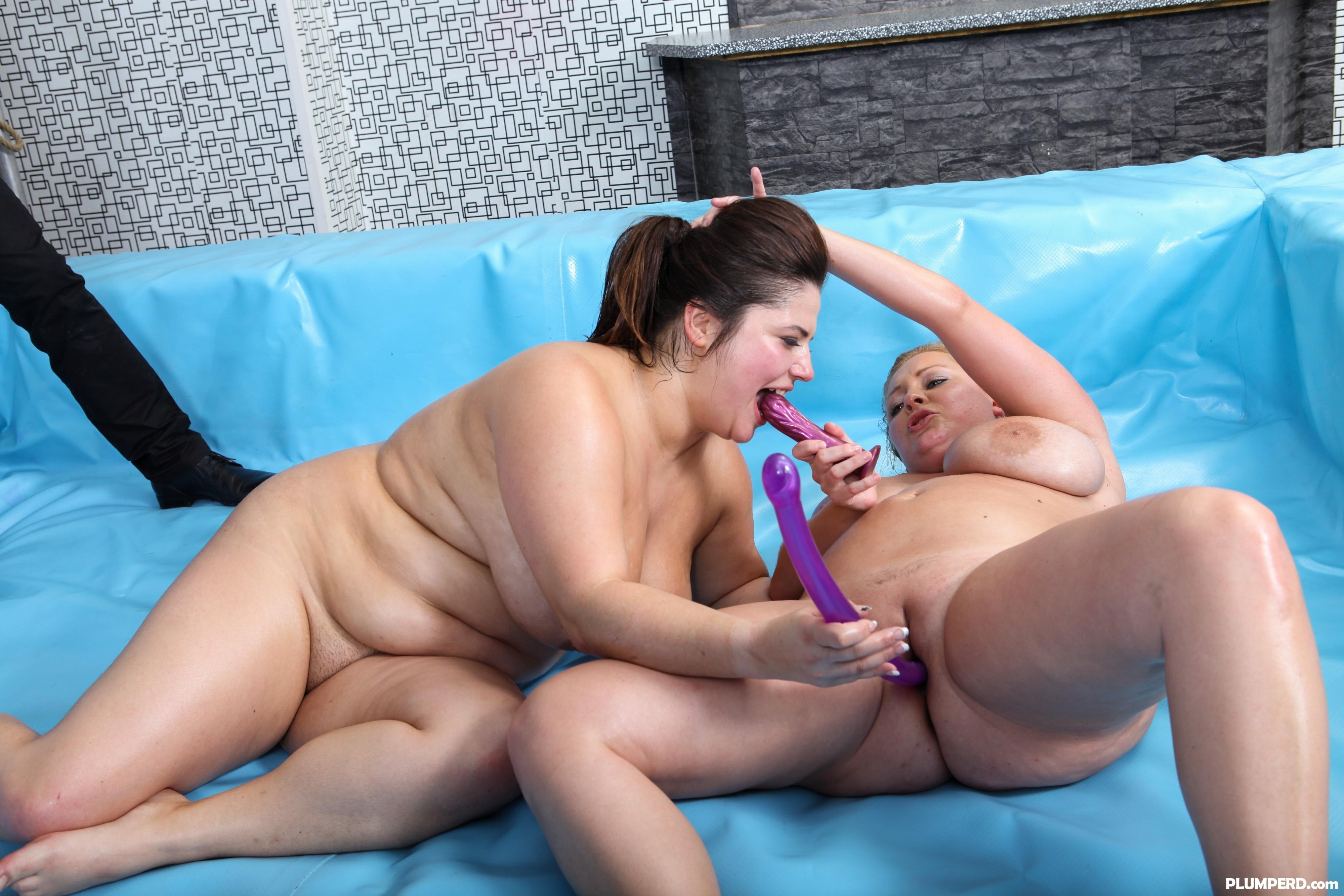 bbw mom sex gp add photo