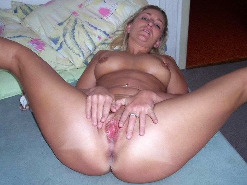 Amateur latinas galleries