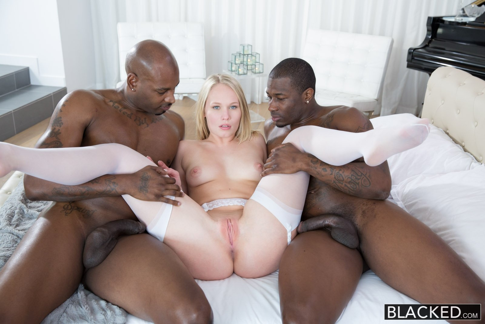 She deep big black cock-2520