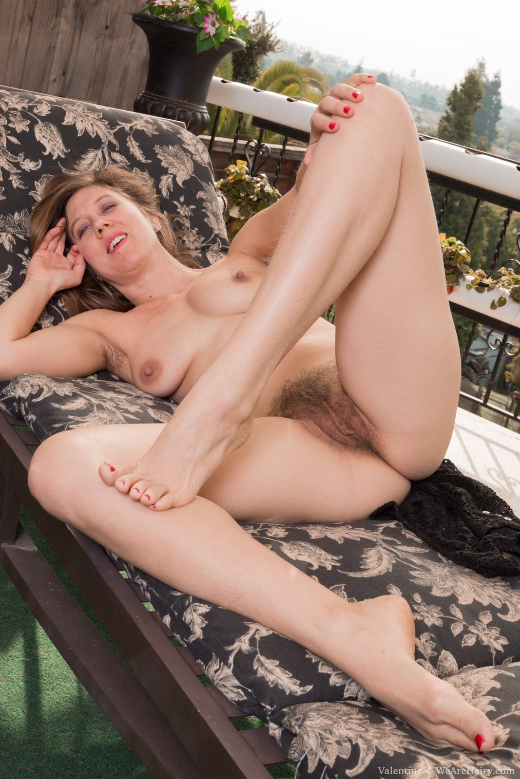 Real amateur wife sharing videos #1