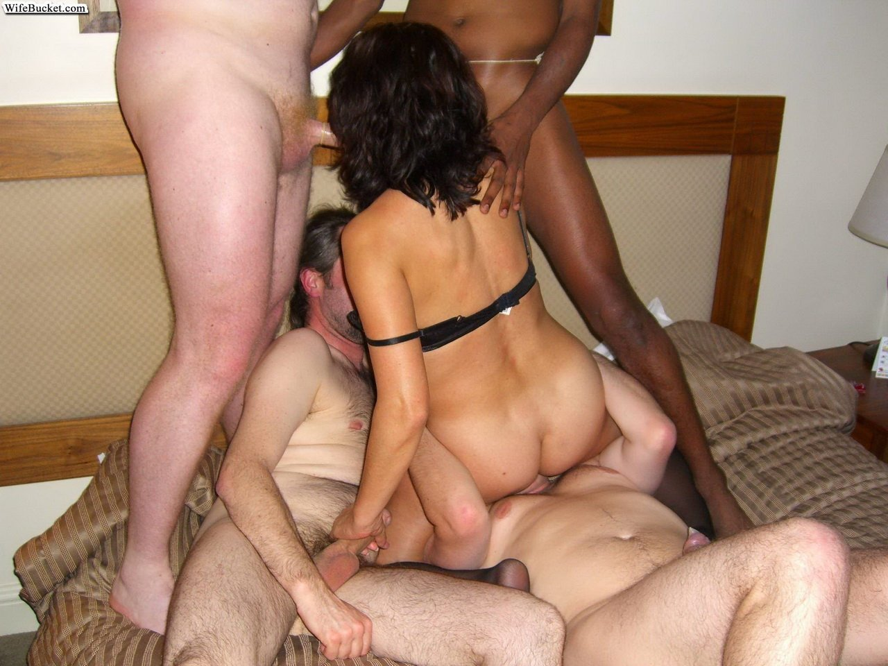 camp-virginia-swinger-joanna-nude