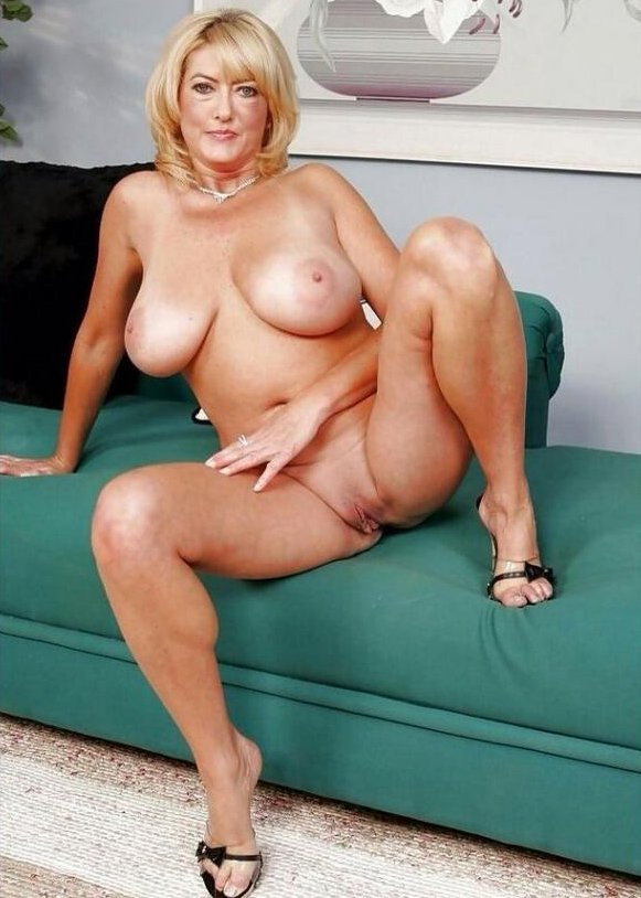most popular mature porn stars there