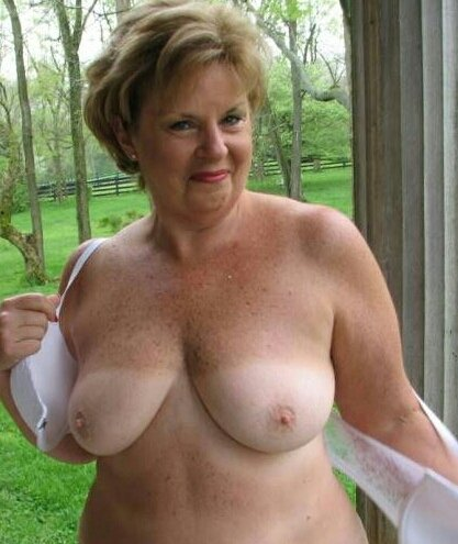 Naked pictures of mature ladies Hidden cameras porn vedio
