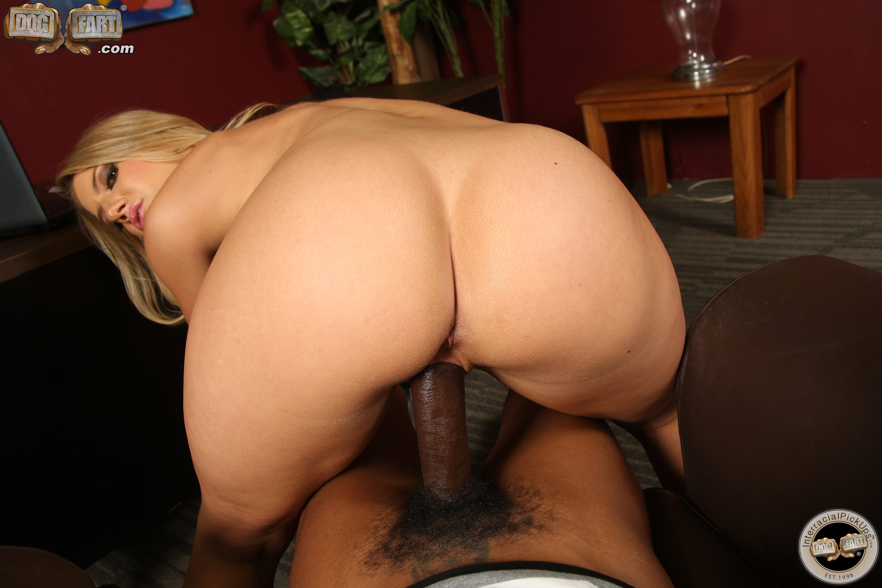 Wife forced front Vip hd