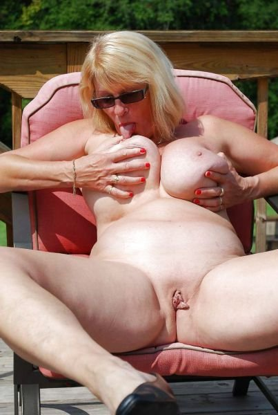 Privat cuckold wife