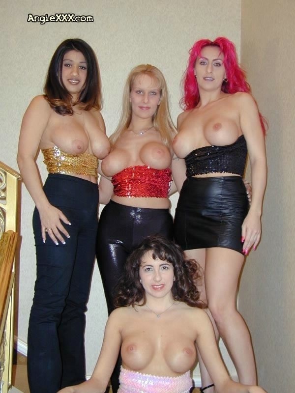 Housewifes nake picture doggystyle group sex
