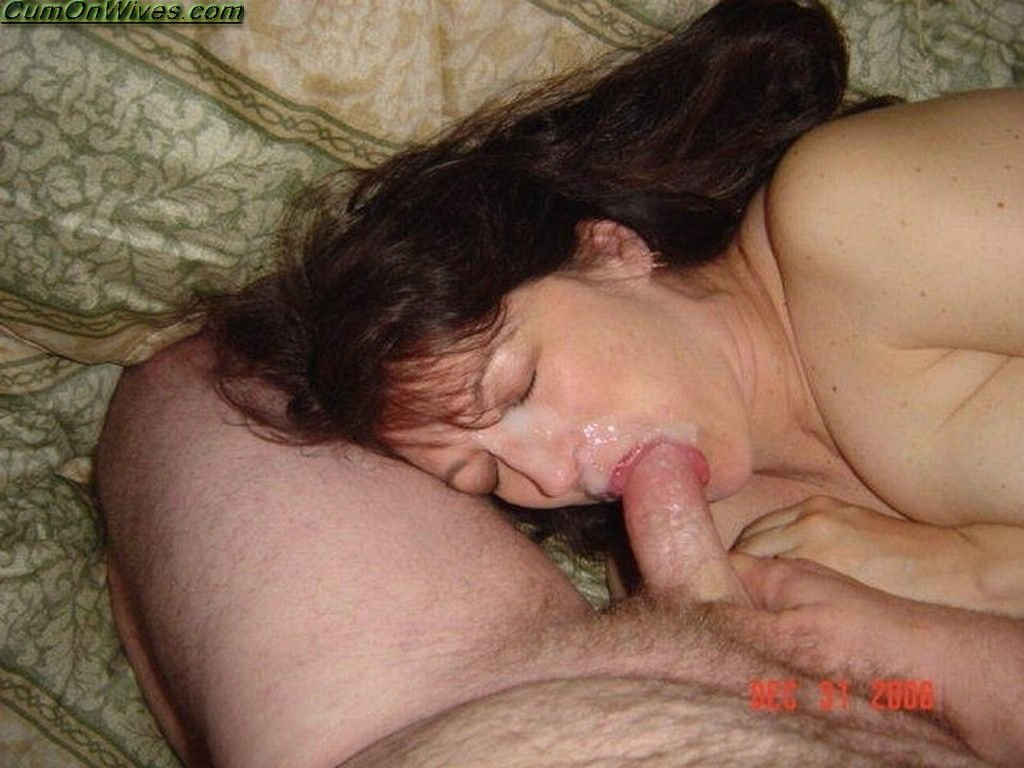 Repeat xxx hd videos Amateur photos of newly wed sex
