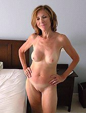 Home girs sex the best milf in porn