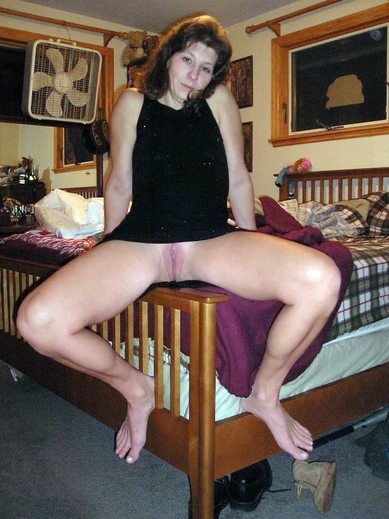 sexy women in tight panties add photo